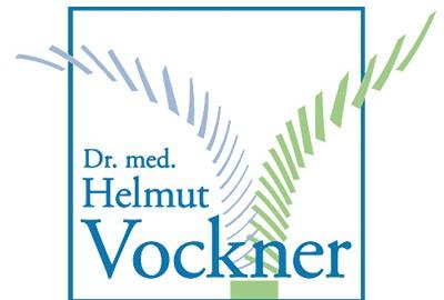 Dr Helmut Vockner Logo Slider Zahnarzt Saalfelden