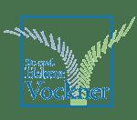 Zahnarzt Dr. Helmut Vockner