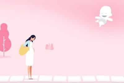 Mundhygiene in der Schwangerschaft